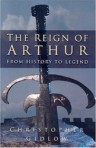 The Riegn of Arthur