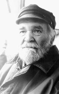 Trevor Ravenscroft (1921-1989)