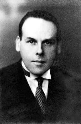 Walter Stein (1891-1957) Source