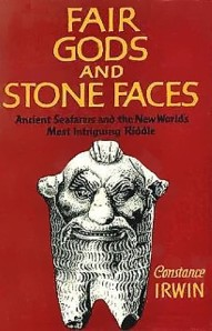 Fair Gods and Stone Faces